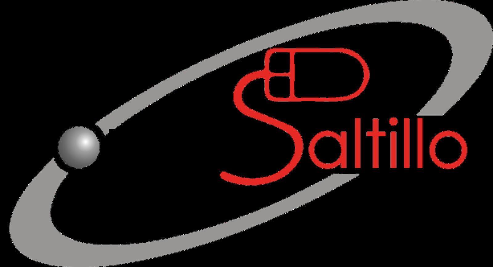 Compu-Saltillo