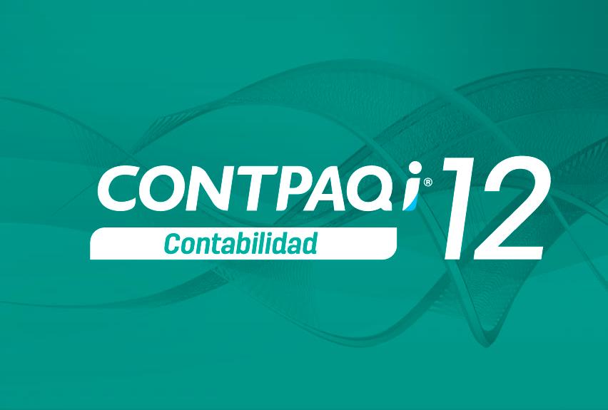 contpaq-12-contabilidad-compus-saltillo